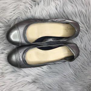 Shoes - ColeHaan Nike Air